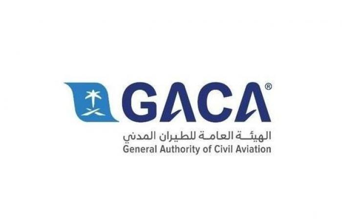 GACA issues instructions to air carriers regarding suspending entry to the Kingdom from 20 countries